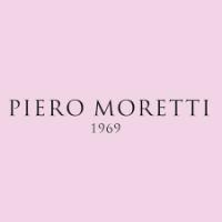 PIERO MORETTI 1969