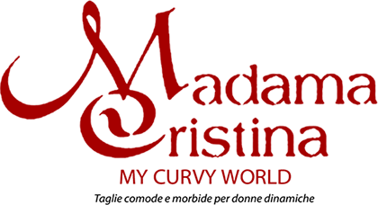 Madama Cristina